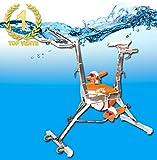 Velo piscine WR4 Le Must !...
