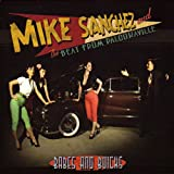 Babes and Buicks [Explicit]
