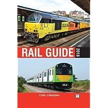 abc Rail Guide 2018