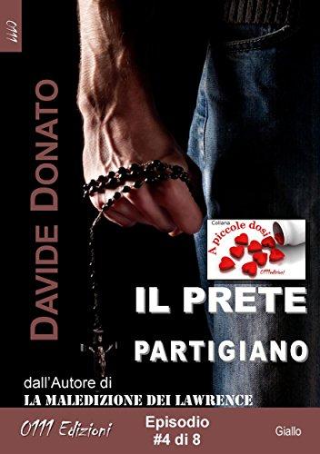 La maledizione dei Lawrence #1 (A piccole dosi) (Italian Edition)