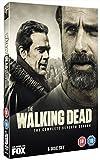 The Walking Dead Season 7 [DVD] [2017] only £24.99 on Amazon