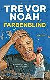 'Farbenblind' von 'Trevor Noah'