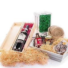 Idea Regalo - IMBALLAGGI 2000 - TRUCIOLO Legno Naturale Paglia per CESTI Pasqua PASQUALI Natalizi Natale IMBALLO RIEMPIMENTO Regali Regalo (10 kg, Paglia)