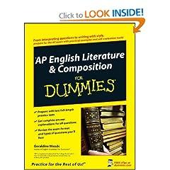 English Literature PLEASE HELP????