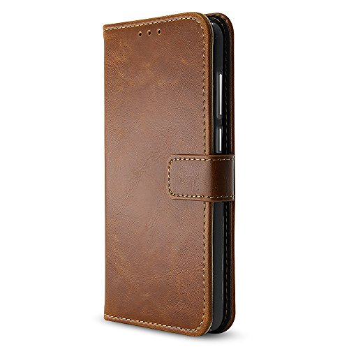 microsoft-lumia-650-case-belk-priode-drapage-qualit-suprieure-style-book-pu-leather-wallet-flip-cove