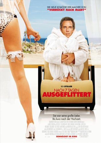 the-heartbreak-kid-poster-movie-german-11-x-17-in-28cm-x-44cm-ben-stiller-michelle-monaghan-malin-ak