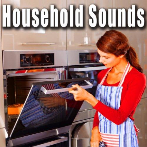 automatic-dishwasher-starts-fills-stops