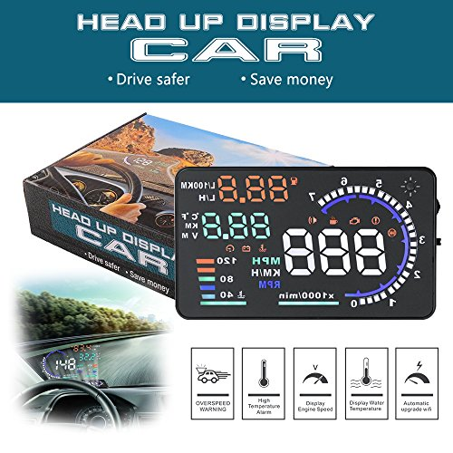 heads-up-display-smarter-55-a8-car-hud-head-up-display-with-obd2-interface-plug-display-km-h-mph-spe