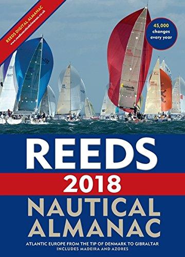 Reeds-Nautical-Almanac-2018-Reeds-Almanac