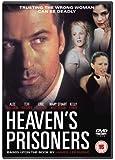 Heaven's Prisoners [DVD]