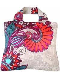 Envirosax Rolling Stone Bag 1, Reusable stylish bag for life