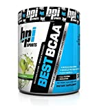 Best BCAA, amino acid energy - 300 grams by BPI Sports M