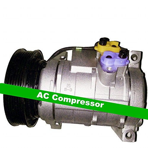 gowe-ac-compressor-for-car-dodge-caravan-grand-caravan-for-car-chrysler-town-country-2001-2007-50054