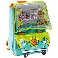 f46c14a86e Amazon.it: Scooby Doo - Materiale scolastico: Giochi e giocattoli