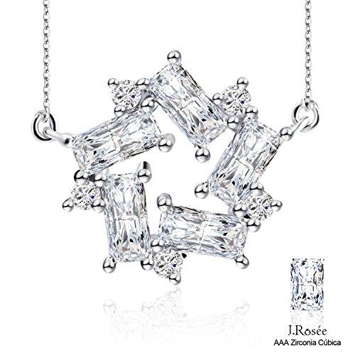jrosee-collar-plata-de-ley-925-amor-perfecto-3a-circon-collar-con-caja-hermosa-para-mujer-48-cm-de-l
