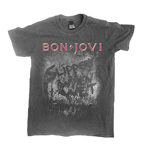 en Wet (Vintage Wash) T-Shirt L ()