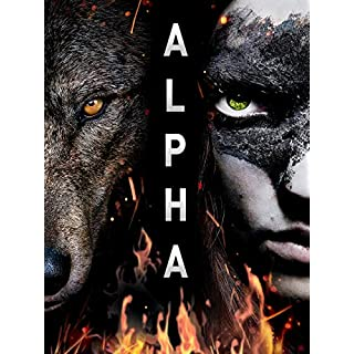Alpha (4K UHD)