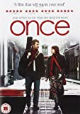 Once [DVD]