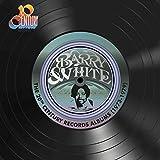 The 20th Century Records Albums (1973-1979) [Vinyl LP]