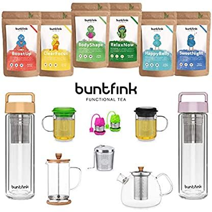 Buntfink-SweetNight-all