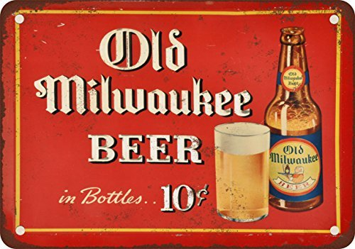1937-old-milwaukee-beer-vintage-look-reproduction-metal-tin-sign-203-x-305-cm