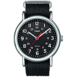 Montre bracelet - Unisexe - Timex - T2N647D7