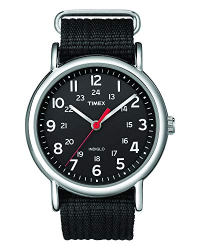 d802d0549122 Timex specials the best Amazon price in SaveMoney.es
