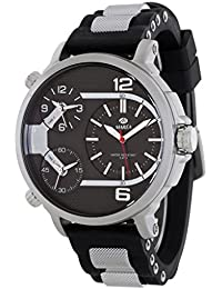 Reloj Marea para Hombre B54088/2