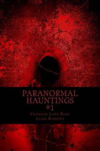 Paranormal Hauntings: The Home for all Things Paranormal