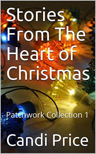 CHRISTMAS: A story from the heart