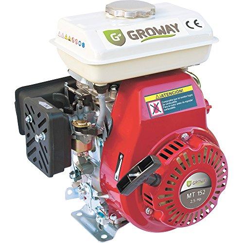 Groway-MT-152-Motor-a-gasolina-4T-de-97-cc-25-HP-eje-15x50-mm