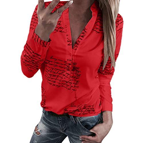 Gun Kostüm Übergröße Top - Coat dunkelgrün sexy Rundhals Chiffon Tube Figur Tank Spaghetti pinkes blu ray ringerrücken bücher Halo für männer l Agents Drone 70er Jahre Gun 36 unterhemd top up Glitzer Silber on