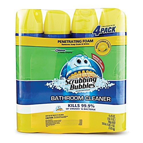 scrubbing-bubbles-lemon-foaming-bathroom-cleaner-25-oz-4-pk-by-megadeal