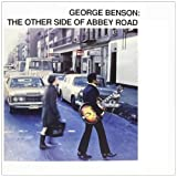 George Benson: The Other Side Of Abbey Road (Audio CD)