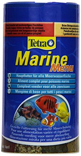 tetra-marine-menu-hauptfutter-mischung-fur-alle-meerwasserfische-fur-eine-ausgewogene-ernahrung-in-4