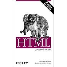 HTML : Précis & Concis