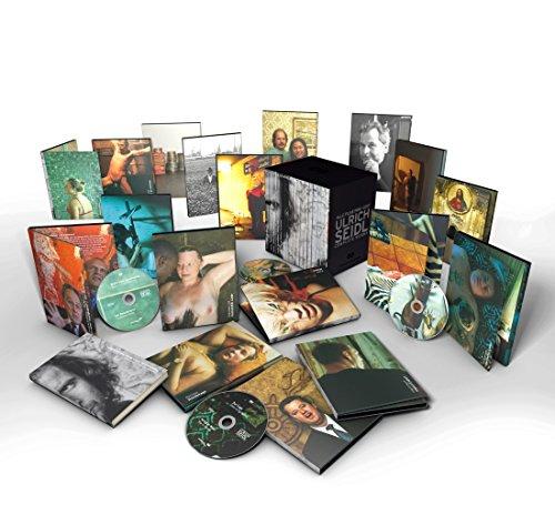 Zoom IMG-2 ulrich seidl alle filme 1980