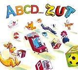 "Afficher ""ABCD..."""