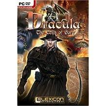 Dracula days of gore