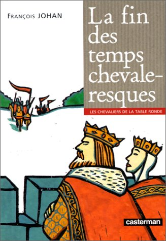 "<a href=""/node/23099"">La fin des temps chevaleresques</a>"