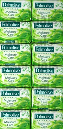 palmolive-naturals-moisture-care-mini-travel-size-guest-soap-15g-bars-pack-of-12