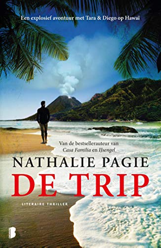 De trip (Dutch Edition)