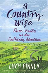 A Country Wife