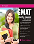 GMAT Integrated Reasoning Practice Qu...