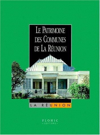 le-patrimoine-des-communes-de-la-runion