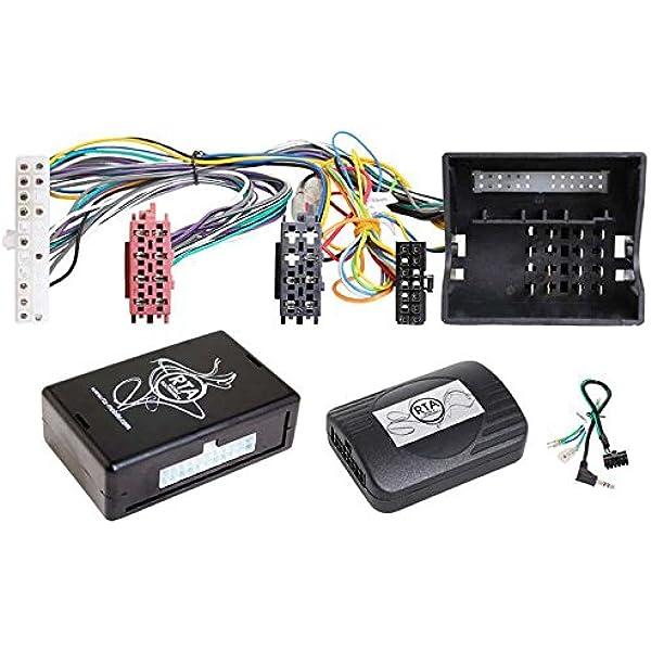 Can Bus Adapter Und Aktivsystemadapter Mit Elektronik