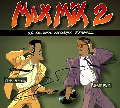 max-mix-2-expanded-remastered-edition