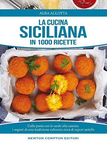 La cucina siciliana di mare
