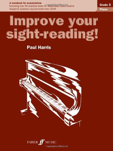 piano-grade-5-improve-your-sight-reading