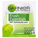 Garnier Skin Naturals Fresh 24H Day Cream 50ml